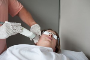 Photorejuvenation Treatment in Squamish BC