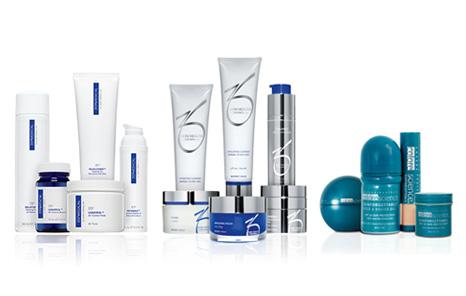lezara-products we use